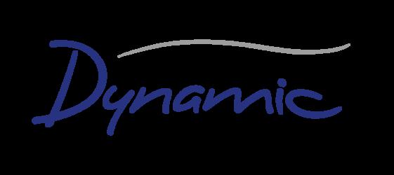 WT9 Dynamic LSA